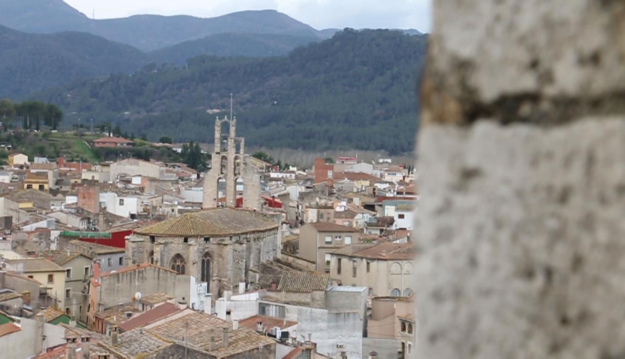 L'Ajuntament de Banyoles estudia la possibilitat de comprar habitatges per destinar-los a lloguer social