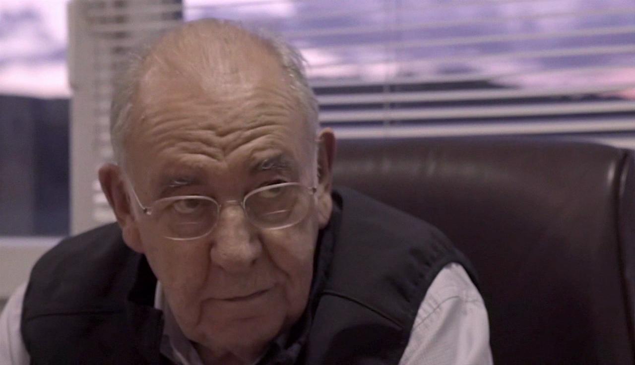 Un documental recull les diverses facetes del polièdric banyolí Miquel Callís