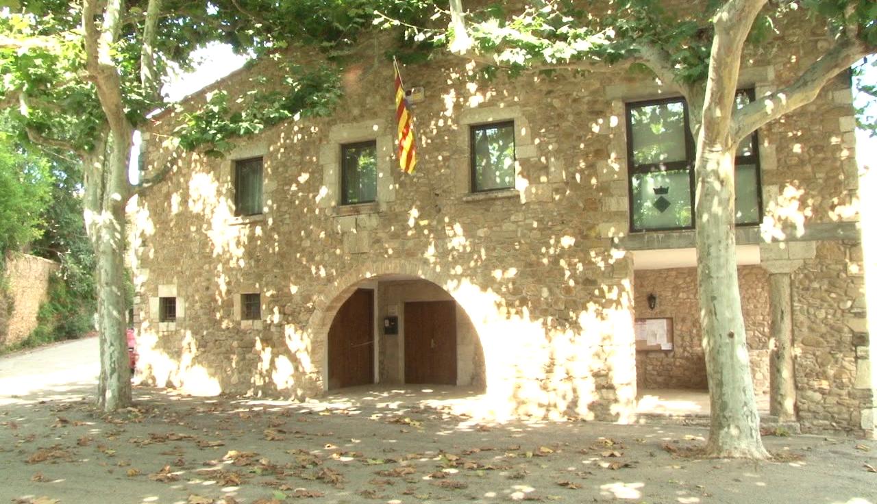 L'Ajuntament de Fontcoberta crea dues regidories noves aquesta legislatura